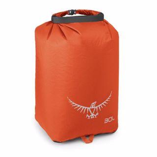 Osprey  Ultralight DrySack 30