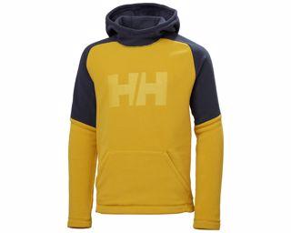 Helly Hansen  Jr Daybreaker Hoodie