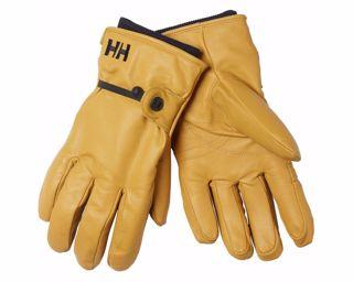 Helly Hansen  Vor Glove