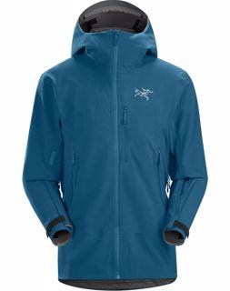ArcTeryx  Procline Jacket Men's
