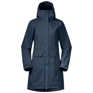 Bergans  Bjerke V2 3in1 W Coat