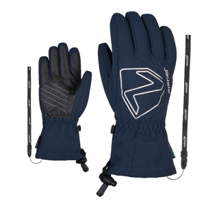 Ziener LARIL Glove Junior