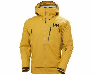 Helly Hansen  Odin 9 Worlds 2.0 Jacket