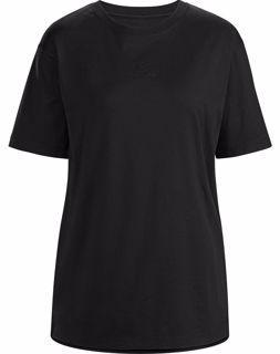 ArcTeryx  Pendant Ss T-Shirt Women's