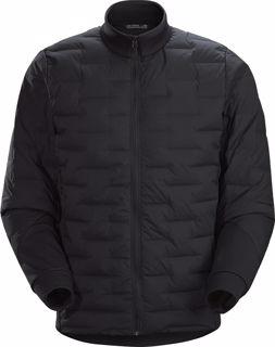 ArcTeryx  Kole Down Jacket Men's