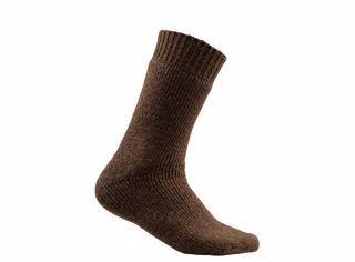 Aclima Lars Monsen AnáRjohka Thick Sock