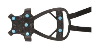 Nordic Grip  Running XL