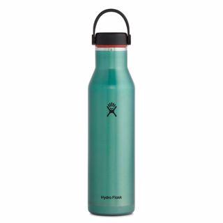 Hydro Flask 21 OZ LIGHTWEIGHT STANDARD FLEX CAP TOPAZ