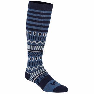 Kari Traa  Åkle Sock